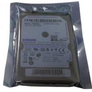 hdd-320gb-sata