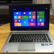 hp-elitebook-8460p-i7-vga-1gb