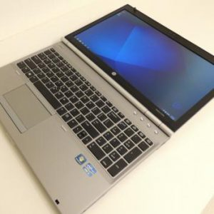 hp-elitebook-8560p-core-i7-vga