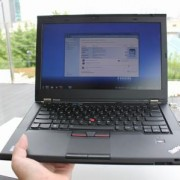 lenovo-thinkpad-l530