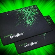 lot-chuot-razer-goliathus