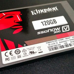ssd_kingston_v300_120gb