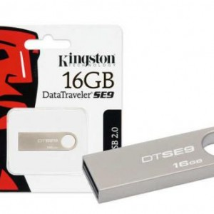 usb-kingston-16gb-chinh-hang-bh-1-nam