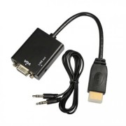 vga-audio-to-hdmi-converter