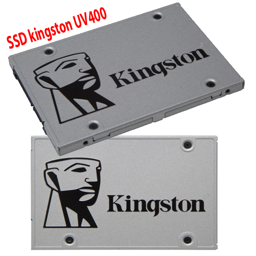 ssd-kingston-uv400-02-514198j19732